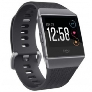 11. Fitbit Ionic