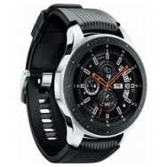 26. Samsung Galaxy Watch 46mm Bluetooth