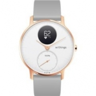 31. Withings Steel HR