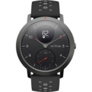 32. Withings Steel HR Sport