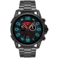 5.Diesel Full Guard 2.5 Smartwatch