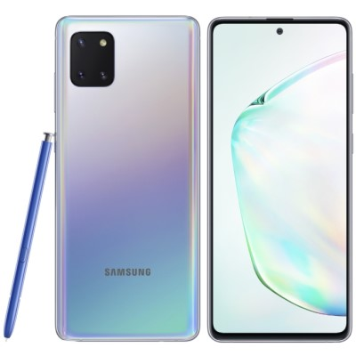 Image of  Samsung Galaxy Note 10 Lite