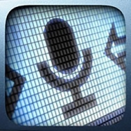 Image of Voice Texting Pro App Icon