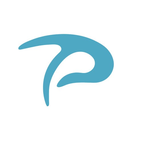 Image of Pedius Logo